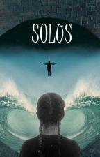 Solus by Mihura98