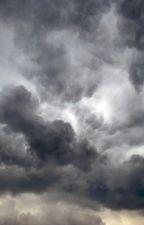 Storm Story by Roak_G
