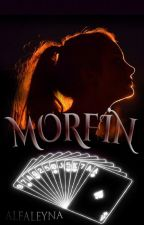 MORFIN by alfaleyna