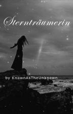 Sternträumerin by KnownAsTheUnknown