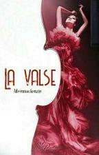 Sur un air de Valse by Ayleemackenzie