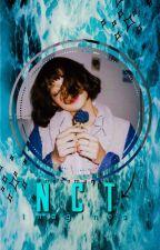 NCT IMAGINES ~ [ Requests Closed ] by kk_senpai