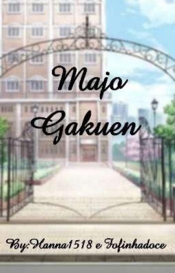 Majo Gakuen