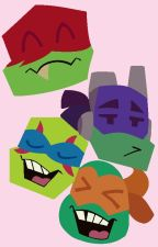 Rottmnt X Reader Oneshots: (Requests Open) by jpasionr