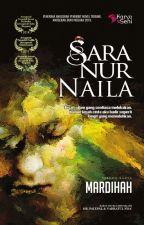 Sara Nur Naila by karyaseni2u
