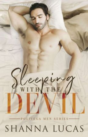 SLEEPING WITH THE DEVIL ✅ by dsheenx