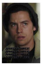 JUGHEAD JONES ( GIF SERIES ) by RIVERDALESSOCIETY