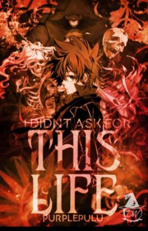 I Didn't Ask For This Life (Rewrite) - Home Tutor Reborn