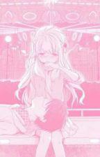 ˚₊✩‧₊Bᥒhᥲ: Yᥲᥒdᥱrᥱ Oᥒᥱshotsˎˊ- by Hatari-Hikari