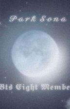 Bts Eight Member 🖤 by ctrncp