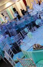 Vaughan Wedding Venue & Banquet Hall Thornhill by Richard0041