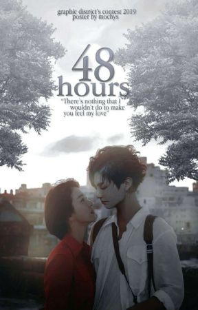 °[slow update]  48 HOURS - JJK by CHOCTAE-