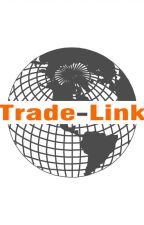 International Courier Services In Mumbai by Tradelinkcourier