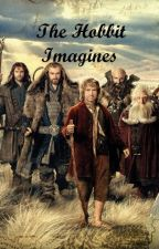 The Hobbit Imagines by Nathalie_95