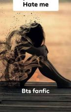 My Brothers Hate Me Bts Fanfic by NickRI5E
