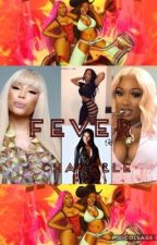 Fever by ChanelleFox