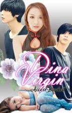 Dina Virgin by AccessBlocked
