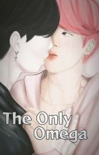 The only Omega | Yoonmin  by Skarriad6
