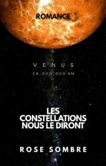 Les constellations nous le diront