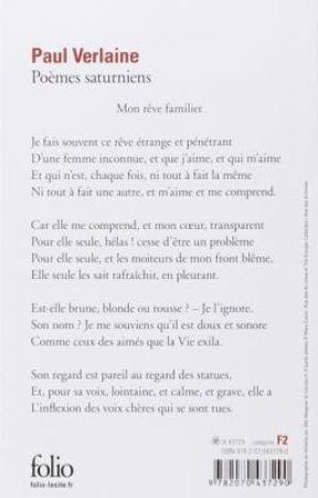 Recueil De Poèmes Papa Maman Désolé Wattpad