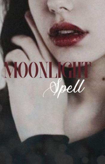 Moonlight spell