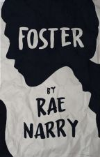 foster; ns by rae-narry