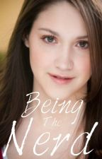 Being The Nerd (A Morganville fanfic) by HugglesWithMikey