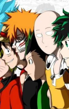 Frases De Animes Frases De One Piece Wattpad