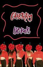 🍒 Cherry Bomb 💥 by Summernaruto