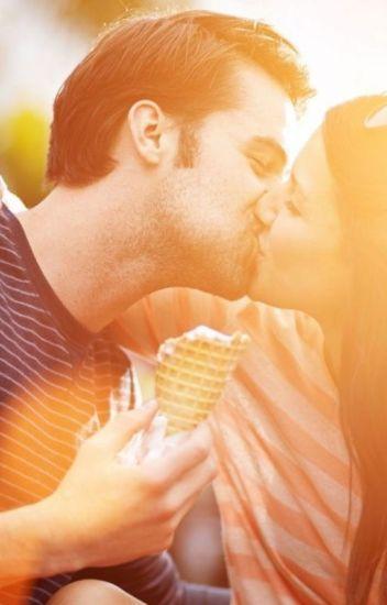 ultimat dating guide dota matchmaking beslag