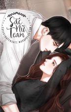 Chiếm trước-Caoh by Libra_Korea