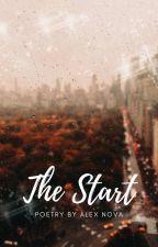the start by NnightDday