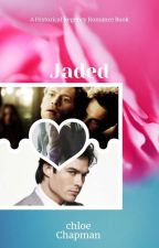 jaded  by chlchapman20