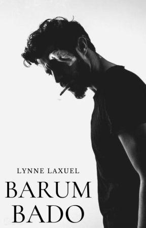 BARUMBADO by LynneLaxuel