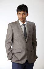 Journey Of Shreyansh Jain  Sjain Ventures Company  . by poojaks1