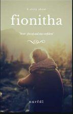 fionitha by nurfadl