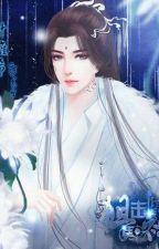 [BHTT][XK][NP] Lục Quốc Chi Chủ  - Thuần Dã by DaQuan520