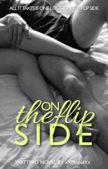 On The Flip Side [ON HOLD]