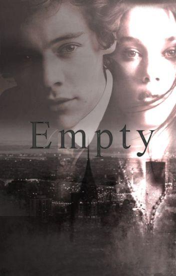 Empty. | h.s. au |