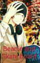 *Beanie and Skate board*  Misaki Yata x reader SLOW UPDATES!! by SaraSands2