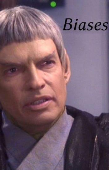 Biases {Star Trek Enterprise fan fiction}