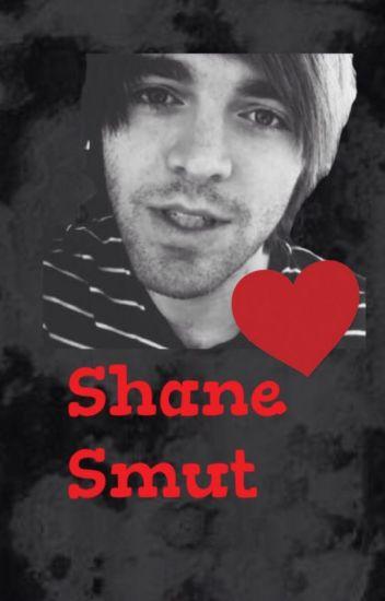 ~Shane Dawson Smut~
