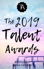 The 2019 Talent Awards || Open by TheTalentAwards