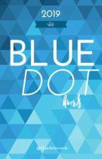 Blue Dot Awards [OPEN] by BlueDotAwards