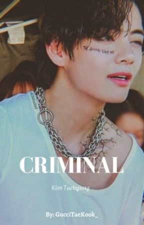 Delinquent || Completed  by GucciTaeKook_