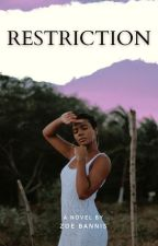 Restriction by Cr4vinz