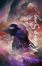 Raven's Song   Sansa Stark  by NaerysSnow