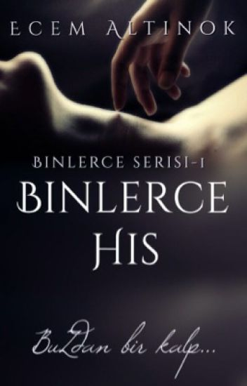 Binlerce His