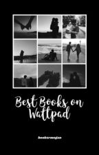Best Teen Fiction Books on Wattpad by ringettegirl02