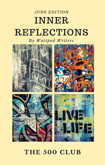 Inner Reflections: June Edition